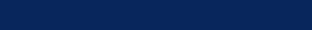 Logo von 50er Jahre Museum, Kiel UG (haftungsbeschränkt)
